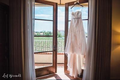 001_Ponte_Winery_Wedding_D+A_