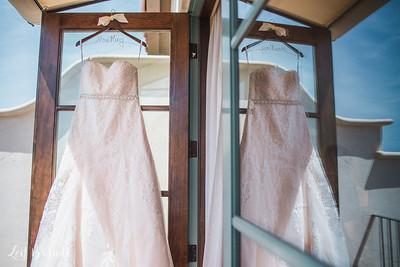 002_Ponte_Winery_Wedding_D+A_