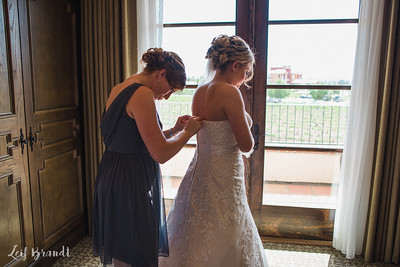 041_Ponte_Winery_Wedding_D+A_