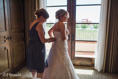 040_Ponte_Winery_Wedding_D+A_