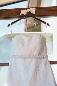 004_Ponte_Winery_Wedding_D+A_
