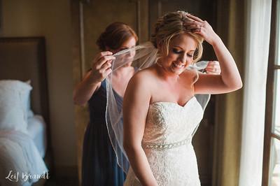 043_Ponte_Winery_Wedding_D+A_