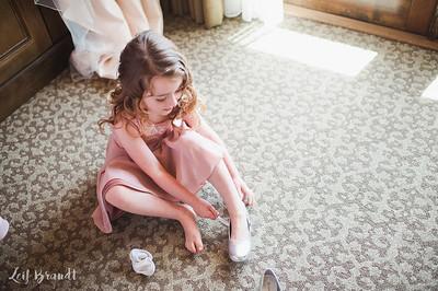 033_Ponte_Winery_Wedding_D+A_