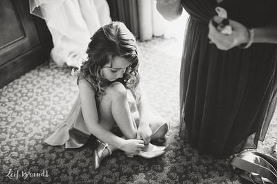 035_Ponte_Winery_Wedding_D+A_