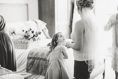 032_Ponte_Winery_Wedding_D+A_