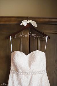 008_Ponte_Winery_Wedding_D+A_