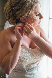 045_Ponte_Winery_Wedding_D+A_