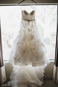 HouseWedding_0007