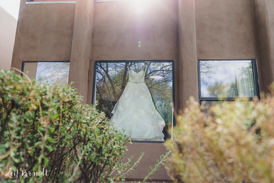 HouseWedding_0010