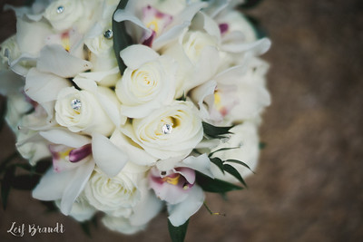 HouseWedding_0024