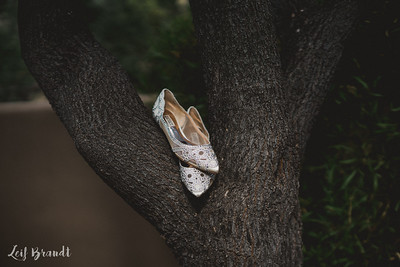 HouseWedding_0016