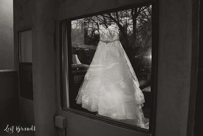 HouseWedding_0011