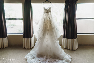 HouseWedding_0009