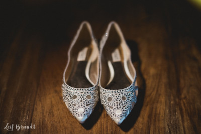 HouseWedding_0013