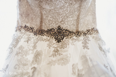 HouseWedding_0006