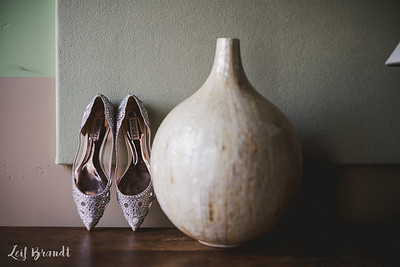 HouseWedding_0018