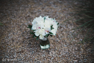HouseWedding_0021