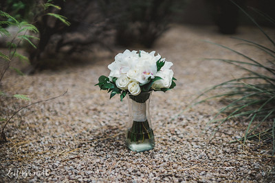 HouseWedding_0023