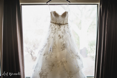 HouseWedding_0008