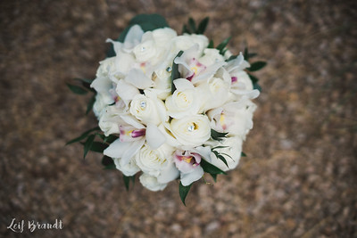 HouseWedding_0022
