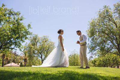 David & Teka Wedding 048