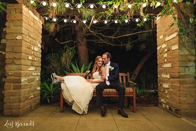 001_Bowman_Estancia_Wedding