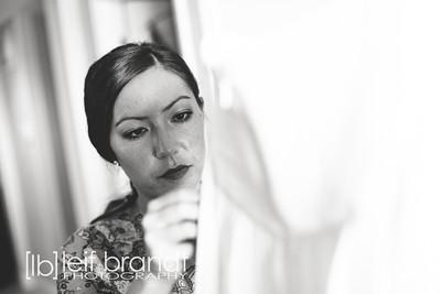 J&A - © Leif Brandt Photography 020