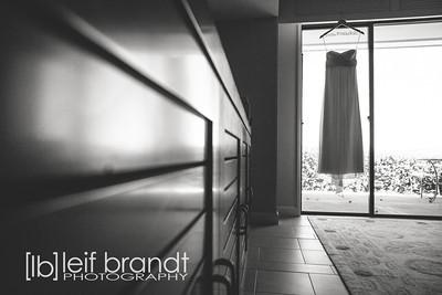 J&A - © Leif Brandt Photography 002