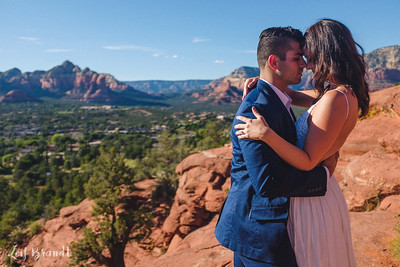 20150723_011_Sedona_Airport_Mesa_Wedding_