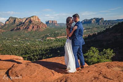 20150723_027_Sedona_Airport_Mesa_Wedding_