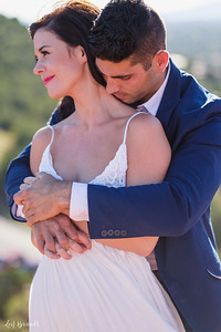 20150723_045_Sedona_Airport_Mesa_Wedding_