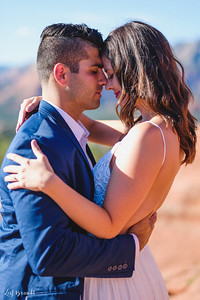 20150723_012_Sedona_Airport_Mesa_Wedding_