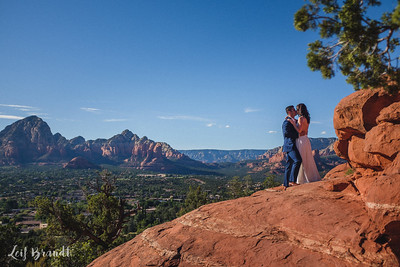 20150723_009_Sedona_Airport_Mesa_Wedding_