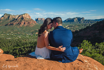 20150723_018_Sedona_Airport_Mesa_Wedding_