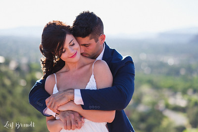 20150723_044_Sedona_Airport_Mesa_Wedding_