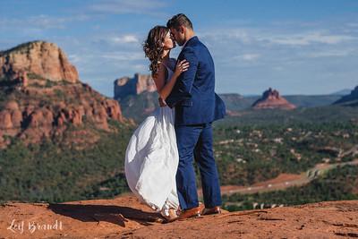 20150723_023_Sedona_Airport_Mesa_Wedding_