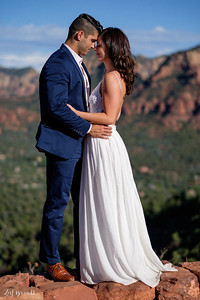 20150723_003_Sedona_Airport_Mesa_Wedding_