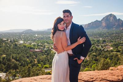 20150723_039_Sedona_Airport_Mesa_Wedding_