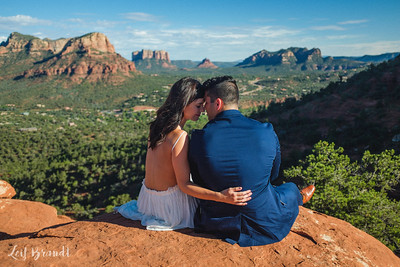 20150723_019_Sedona_Airport_Mesa_Wedding_