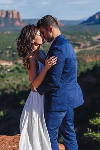 20150723_021_Sedona_Airport_Mesa_Wedding_
