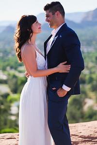 20150723_033_Sedona_Airport_Mesa_Wedding_