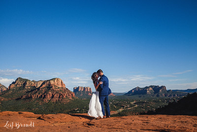 20150723_001_Sedona_Airport_Mesa_Wedding_