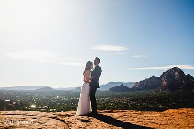 20150723_040_Sedona_Airport_Mesa_Wedding_