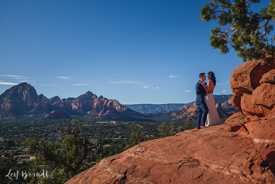 20150723_008_Sedona_Airport_Mesa_Wedding_