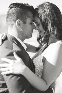 20150723_013_Sedona_Airport_Mesa_Wedding_