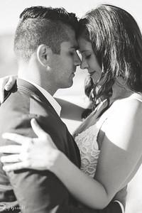 20150723_013_Sedona_Airport_Mesa_Wedding_
