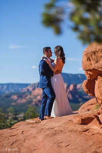 20150723_007_Sedona_Airport_Mesa_Wedding_