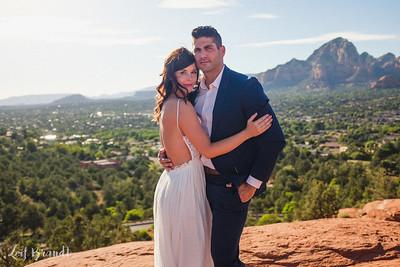 20150723_038_Sedona_Airport_Mesa_Wedding_