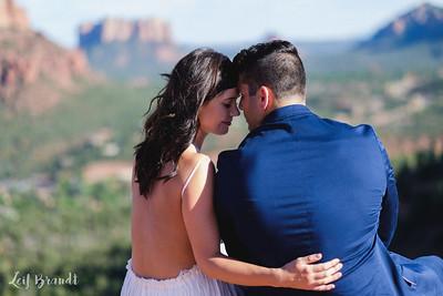 20150723_014_Sedona_Airport_Mesa_Wedding_