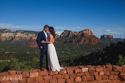 20150723_002_Sedona_Airport_Mesa_Wedding_